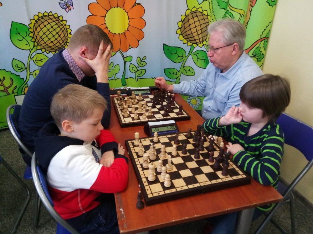family chess 1